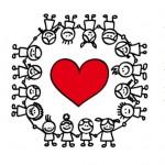 Certify Prepare Respond - Community CPR