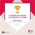 Heart Project - Certify Prepare Respond